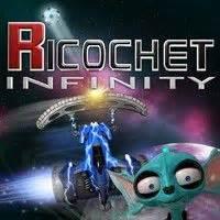 ricochet infinity free ricochet infinity free speed new