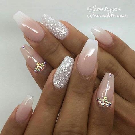 Nail Decoration Ideas by Best 20 Acrylic Nail Designs Ideas On Acrylic