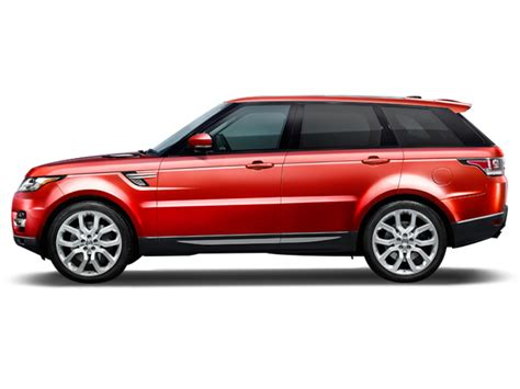 2014 range rover png 2014 range rover sport price red top auto magazine