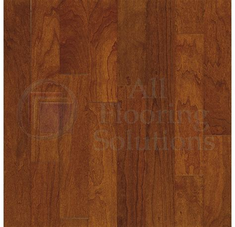 bruce hardwood flooring turlington bronze cherry american
