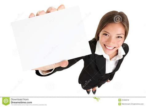 pago aguinaldo 2016 cordoba caja de jubilaciones de cordoba pago del aguinaldo 2016