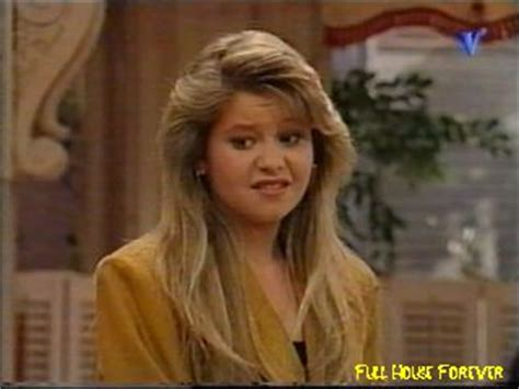 full house dj full house dj tanner