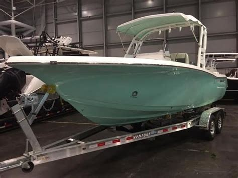tidewater suv boats blue marlin boats boats for sale 4 boats