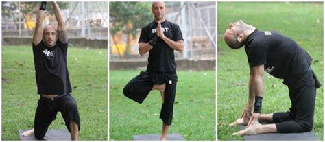 imagenes yoga nidra yoga nidra un encuentro muy 237 ntimo y liberador