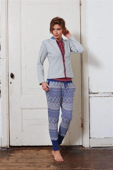 Longch Roserau Fleuri Reversible Blue 95 best homewear images on