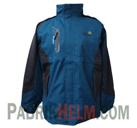 Jaket Playmaker Waterproof Adidas F 50 Black jaket outdoor wolfskin 2599 pabrikhelm jual helm murah