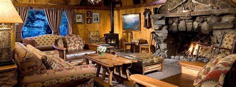 cabins usa jobs mammoth mountain mammoth lakes ca jobs hospitality online