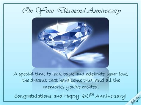 Wedding Anniversary Cards Email by Anniversary Wishes Free Milestones Ecards