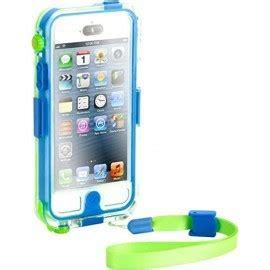 Hardcase Waterproof Anti Air Grifiin Cover Iphone 5 5s Se valbestendige cases en hoezen voor iphone galaxy