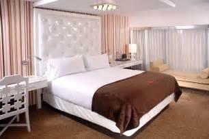 flamingo room book flamingo las vegas las vegas nevada hotels