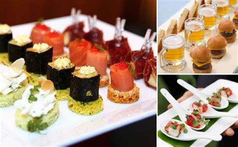 wedding reception finger food ideas pin by emily mortimer on ideas