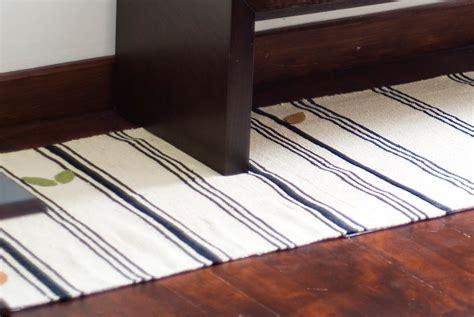 ikea runner rug hallway rugs ikea rugs ideas