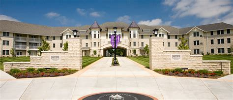 state college appartments k state jardine apartments glmv