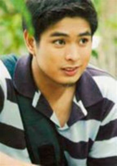 new film of coco martin man central coco martin the prince of indie movies