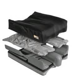 wheelchair cusions wheelchair cushions by