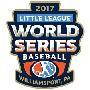 little league world series wikipedia