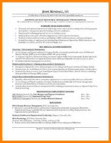 career transition cover letter transition manager cover letter