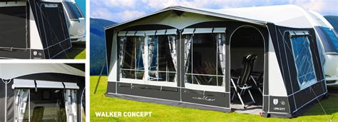 Walker Awning by Walker Awnings Made In
