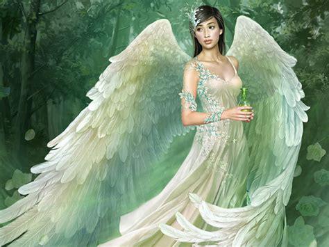 wallpaper desktop angel wallpapers hd desktop wallpapers free online angels