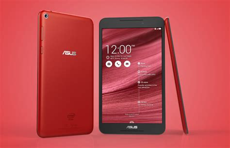 Tablet Fonepad 8 asus fonepad 8 fe380cg is an 8 inch tablet that can make phone calls
