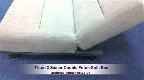 limelight triton sofa bed limelight triton sofa bed surferoaxaca com