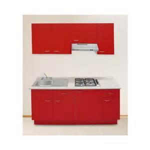 Gabinetes de cocina en madera remodelaci 243 n de cocina en miami