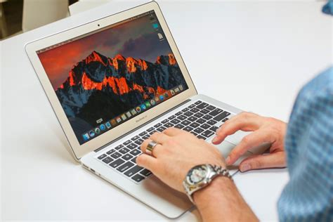 Macbook Air 2018 macbook air 2018