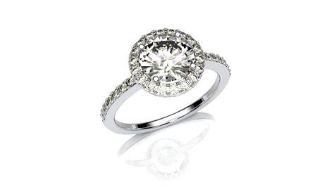 Custom Made  Ee  Wedding Ee   Rings South Africa Image  Ee  Wedding Ee