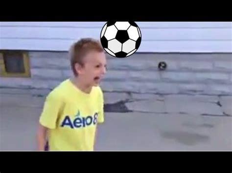 Kid On by Kid On Or Nah