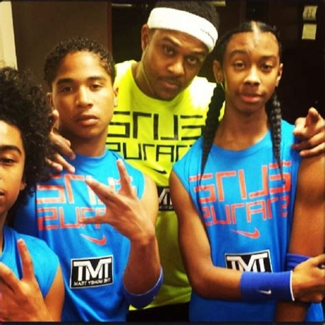 mindless behavior 2014 member roc royal allegedly accused rumor has it mindless behavior has a replacement for prodigy