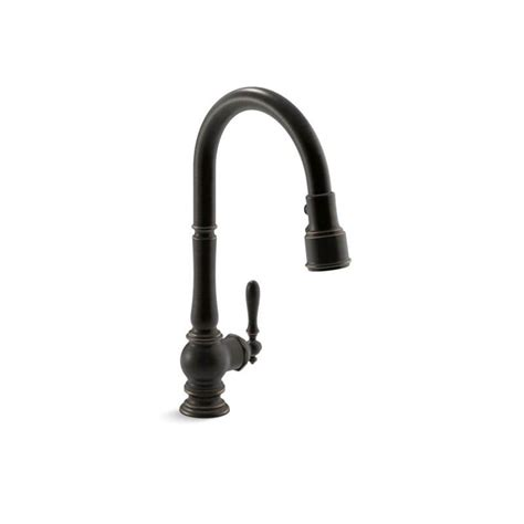 kohler 99259 2bz at algor plumbing and heating supply