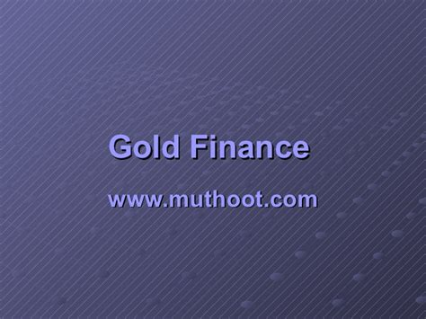 muthoot finance housing loan muthoot fincorp housing loan 28 images images 9