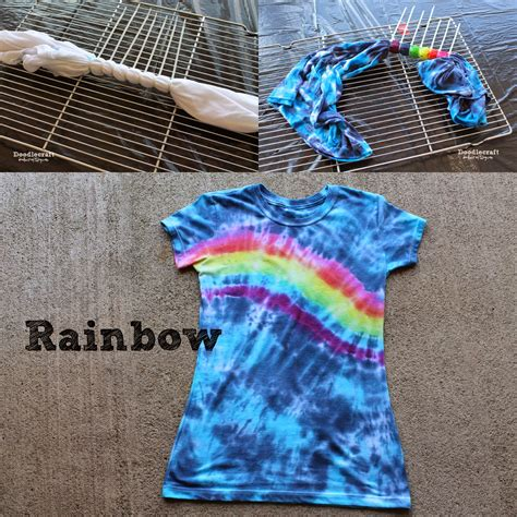 Coolest Fabric For Sheets by 40 Fun And Colorful Diy Tie Dye Designs