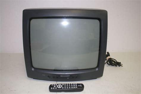 Tv Sharp Crt 25 best ideas about crt tv on custom center