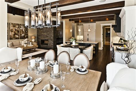 Great Dining Room Colors Great How To Clean Silver Candle Holders Decorating Ideas Gallery In Dining Room Rustic Design