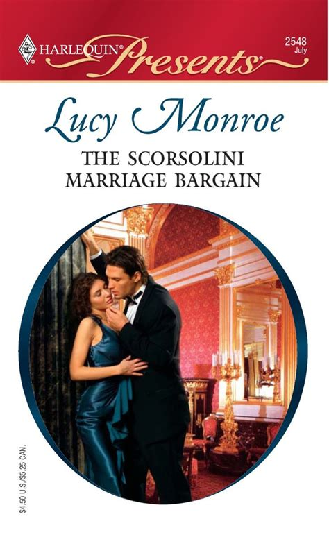 a for a vow harlequin presents books 17 best images about harlequin presents on