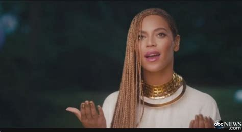 beyonce yes watch michelle williams releases say yes video