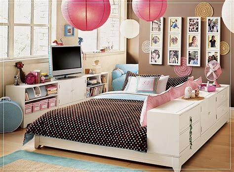 teenage bedroom decor teen bedroom designs for girls inspiring bedrooms design