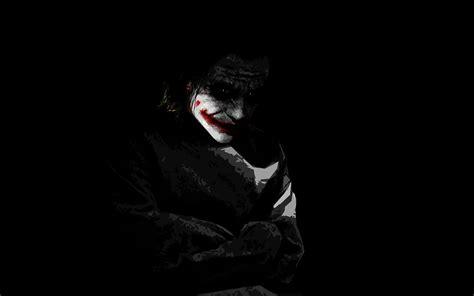joker hd wallpapers p wallpapersafari