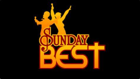 sunday best season 8 all episode 6 recap elev8