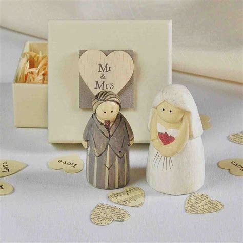 Wedding Gift Ideas For Bride From Groom   Wedding and