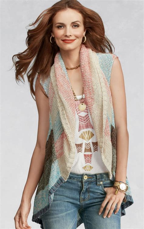 when does cabi summer line up 2015 19 best images about cabi spring 13 what i m loving on