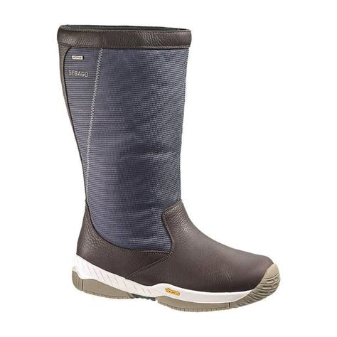 sailing boots sailing boot review page 3 of 9 sailing today