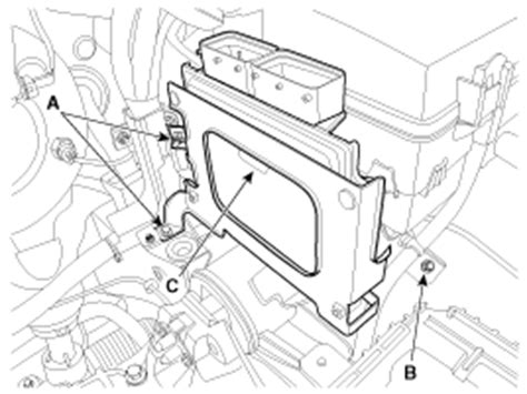 car engine manuals 2003 kia optima transmission control service manual 2006 kia optima ecm removal how can i remove a ecm off a kia sedona 2002
