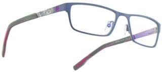 Frame G04 Is s frame metal prescription glasses