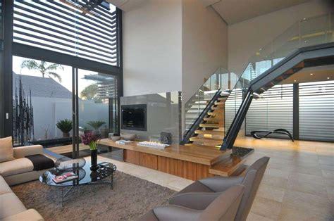 100 interni di ville moderne idees con moderne