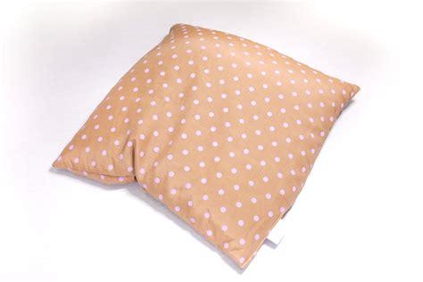 cuscino di miglio bimbi e mamme dormiglio cuscini