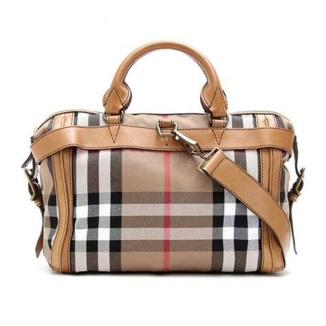 Designer Purse Deal Fendi Letter Bag by Designer Purses 2014 Leather Designer Purses 2015