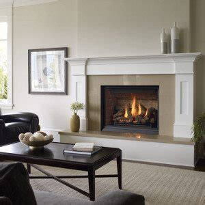 regency gas inserts sutter home hearth