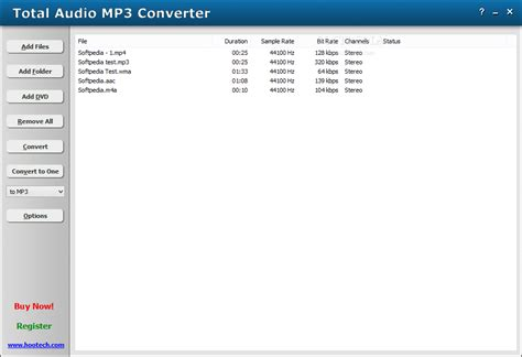 download mp3 converter audio total audio mp3 converter download